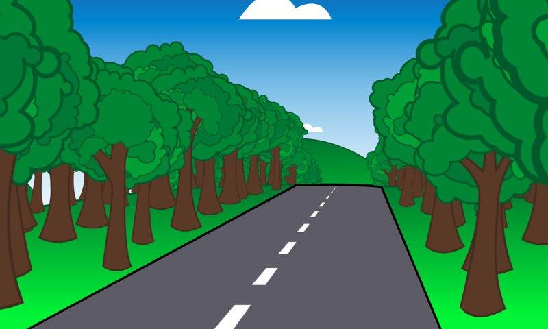 duong tu nha den truong hoc - Tả con đường từ nhà đến trường lớp 5 hay nhất - 3 bài văn miêu tả con đường tới trường ở nông thôn, quê em