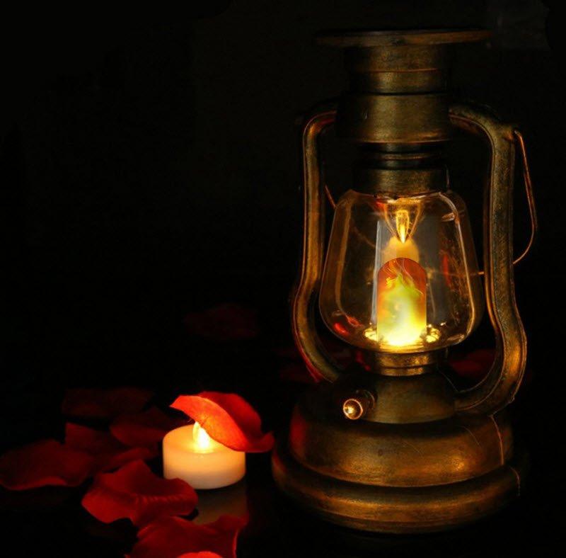 gan muc thi den gan den thi sang 1 - Nghị luận Gần mực thì đen, gần đèn thì sáng hay nhất - 3 bài văn NLXH giải thích chứng minh ngắn gọn