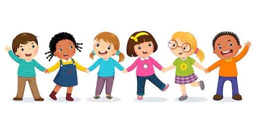 ki niem kho quen ve tinh ban - Kể một kỉ niệm khó quên về tình bạn lớp 5 hay nhất - 4 bài văn mẫu kỷ niệm đáng nhớ với bạn thân bạn bè