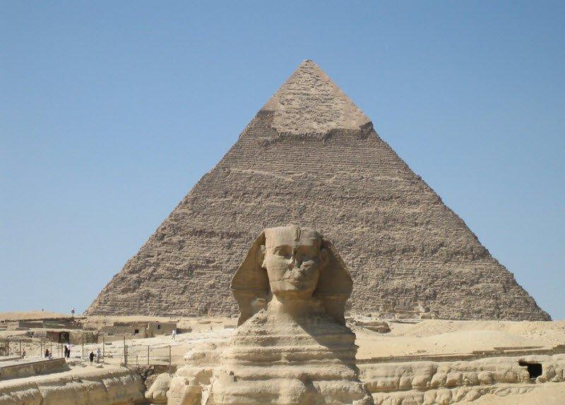 kim tu thap ai cap - Tả Kim Tự Tháp Ai Cập lớp 4 hay nhất 3 bài văn ngắn gọn miêu tả