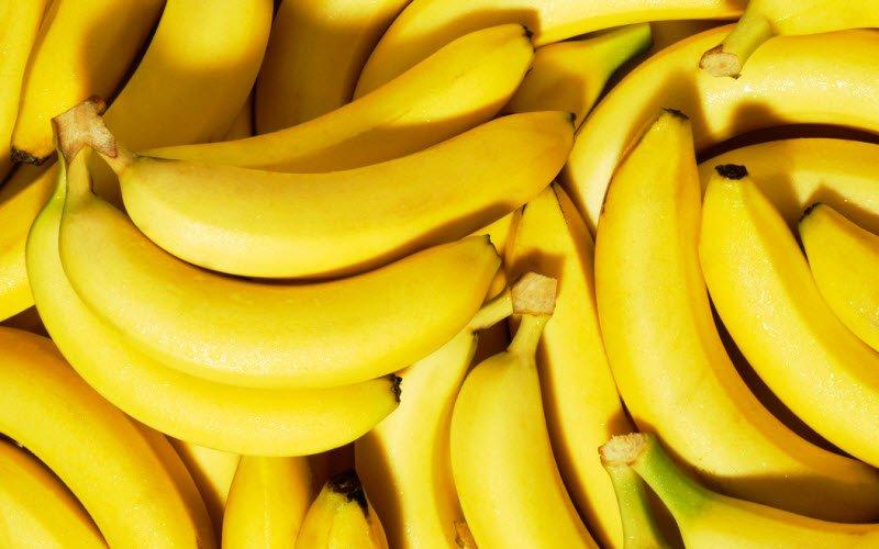 loai trai cay ma em yeu thich qua chuoi - Tả một loại trái cây, , loại cây mà em thích lớp 5 hay nhất - 4 bài văn miêu tả quả dưa hấu, sầu riêng, chuối, cây cam
