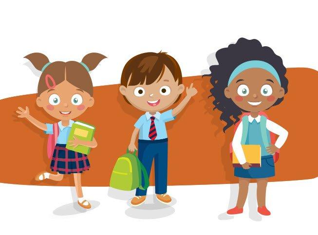 nghi luan ve tinh tu lap - Nghị luận về tính tự lập lớp 9 hay nhất - 3 bài văn NLXH bàn suy nghĩ về tính tự lập của học sinh con người