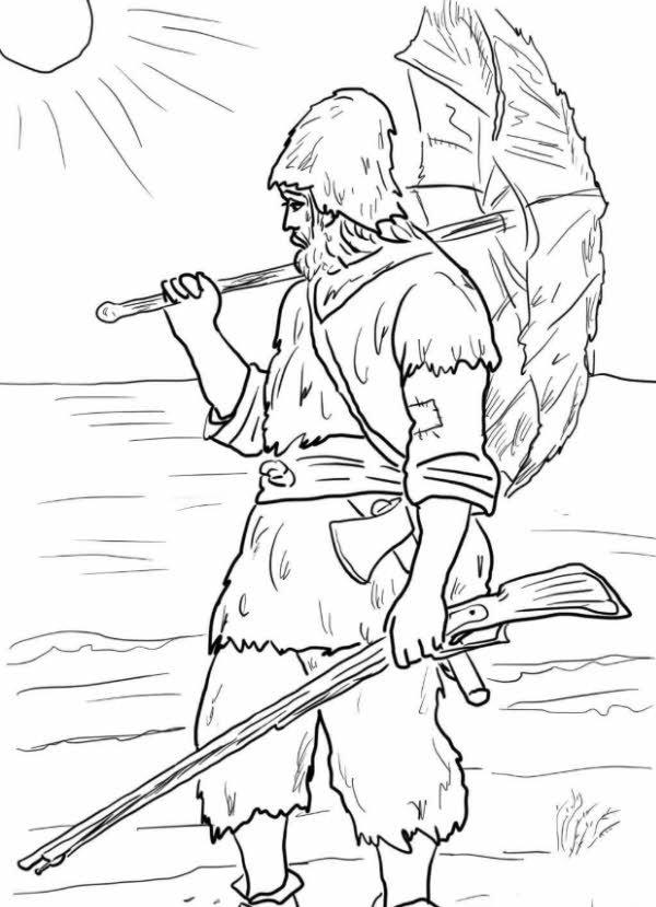 """robinson ngoai dao hoang - 3 bài Cảm nghĩ về nhân vật Rô-bin-sơn trong """"Rô- bin- sơn ngoài đảo hoang"""""""