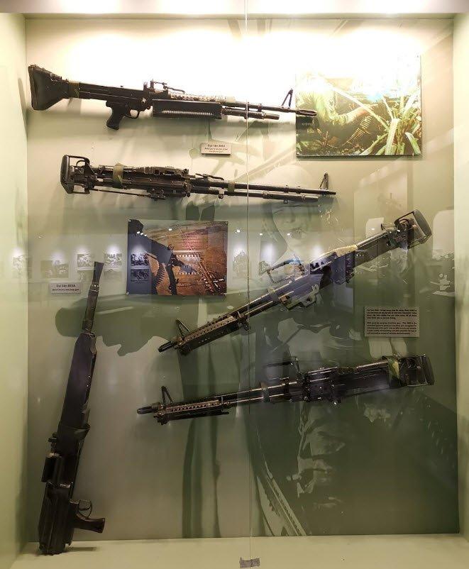 ta do vat trong vien bao tang cay sung - Tả một đồ vật trong viện bảo tàng lớp 5 hay nhất - 3 bài văn miêu tả chiếc trống đồng Đông Sơn, súng, cúp C1 châu Âu