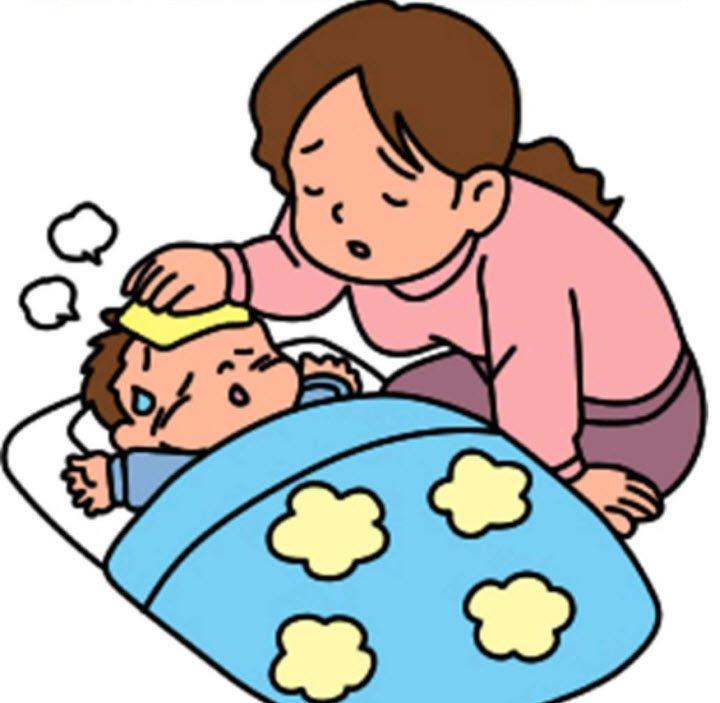 ta me cham soc em khi em om - Tả mẹ của em chăm sóc em khi em bị ốm lớp 5 hay nhất - 4 bài văn mẫu miêu tả mẹ ngắn gọn