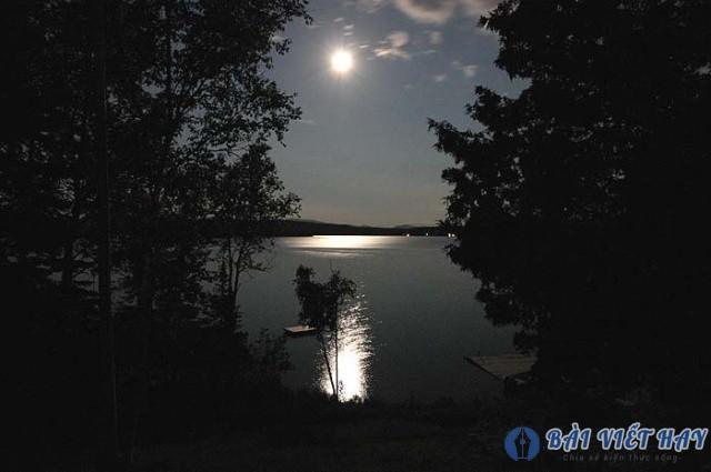 top 10 bai van mau ta canh dem trang dep dat diem cao moi nhat 5 - Top 10 bài văn mẫu tả cảnh đêm trăng đẹp đạt điểm cao mới nhất