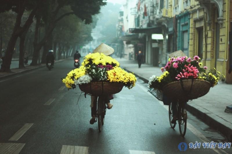 top 10 bai van mau ta canh mua dong tren que huong em hay nhat 3 - Top 10 bài văn mẫu tả cảnh mùa đông trên quê hương em hay nhất