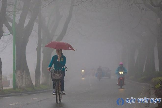 top 10 bai van mau ta canh mua dong tren que huong em hay nhat 4 - Top 10 bài văn mẫu tả cảnh mùa đông trên quê hương em hay nhất