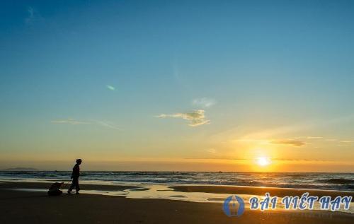 top 10 bai van ta canh binh minh ta canh mat troi moc tren bien dat diem cao 6 - Top 10 bài văn tả cảnh bình minh, tả cảnh mặt trời mọc trên biển đạt điểm cao