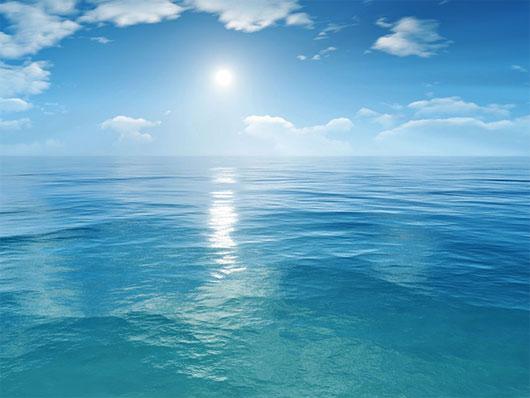 top 10 bai van ta canh binh minh ta canh mat troi moc tren bien dat diem cao - Top 10 bài văn tả cảnh bình minh, tả cảnh mặt trời mọc trên biển đạt điểm cao