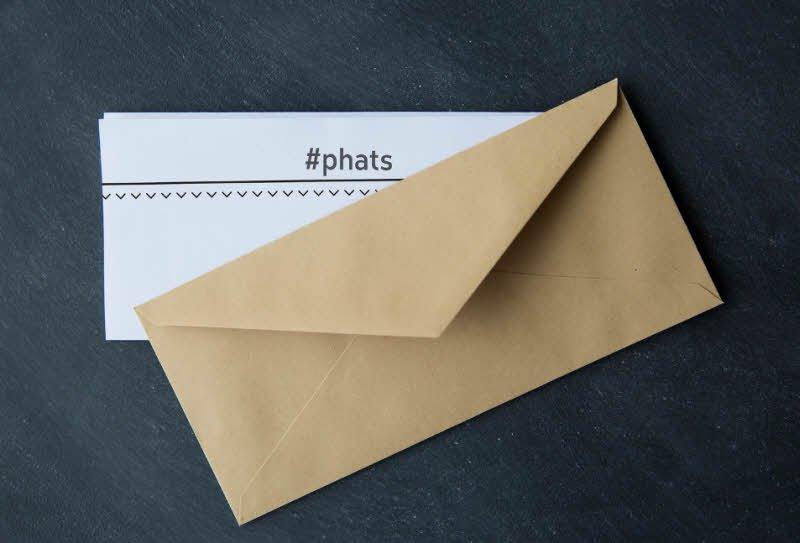 viet thu tham thay co giao 1 - Viết thư thăm thầy giáo hoặc cô giáo cũ lớp 4 hay nhất 3 bài văn ngắn