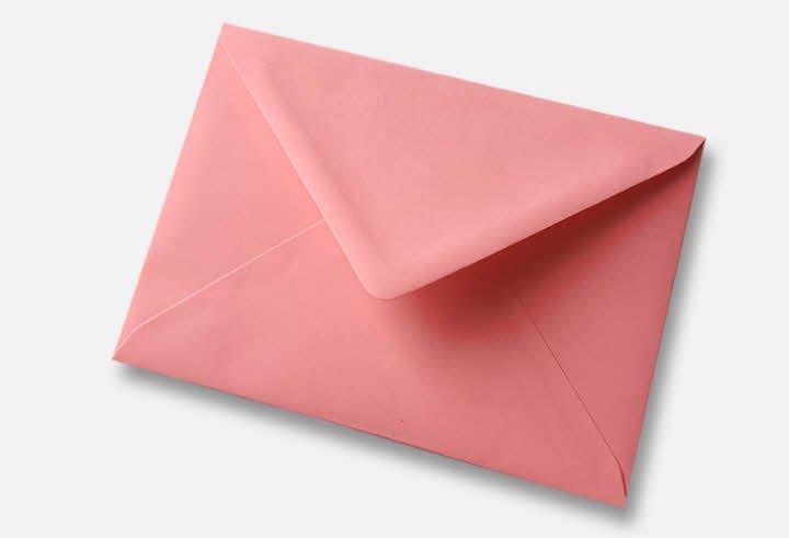 viet thu - Viết thư cho bạn kể về tình hình học tập lớp 4 hay nhất 2 bài