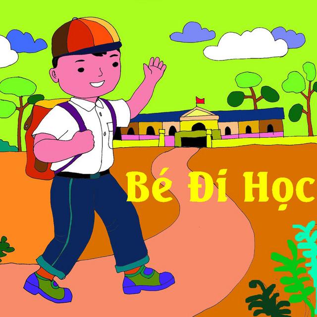top 10 bai van mau ke lai nhung ki niem ngay dau tien di hoc 2 - Top 10 bài văn mẫu kể lại những kỉ niệm ngày đầu tiên đi học
