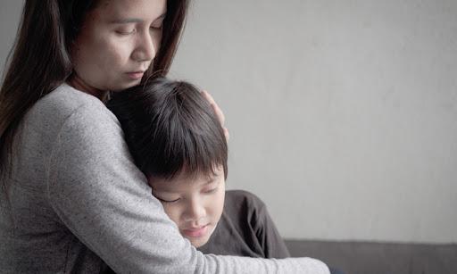 top 10 bai van mau ke ve me cua em xuc dong nhat 2 - Top 10 bài văn mẫu kể về mẹ của em xúc động nhất