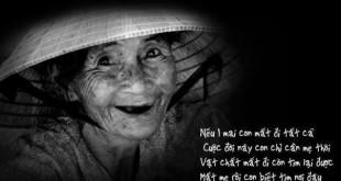 top 10 bai van mau ke ve me cua em xuc dong nhat 310x165 - Top 10 bài văn mẫu kể về mẹ của em xúc động nhất