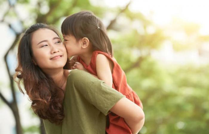 top 10 bai van mau ke ve me cua em xuc dong nhat 4 - Top 10 bài văn mẫu kể về mẹ của em xúc động nhất