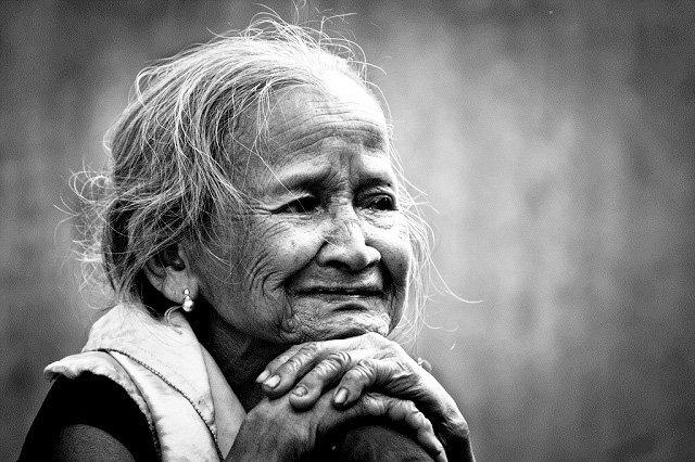 top 10 bai van mau ke ve me cua em xuc dong nhat 7 - Top 10 bài văn mẫu kể về mẹ của em xúc động nhất