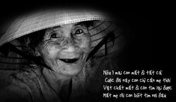 top 10 bai van mau ke ve me cua em xuc dong nhat - Top 10 bài văn mẫu kể về mẹ của em xúc động nhất
