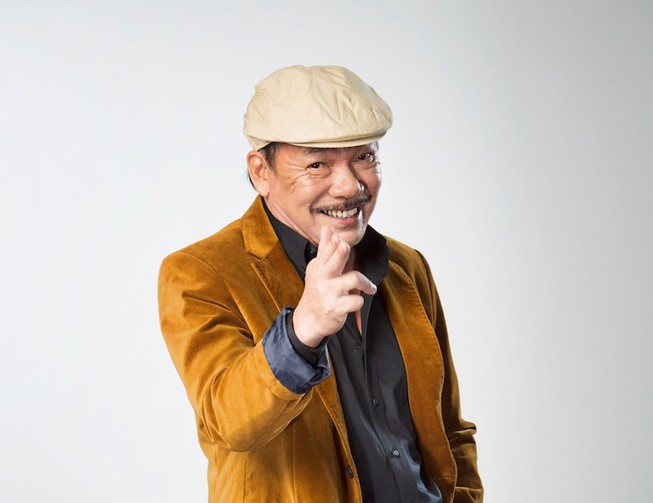top 10 bai van mau ta ca si dang bieu dien hay nhat 9 - Top 10 bài văn mẫu tả ca sĩ đang biểu diễn hay nhất