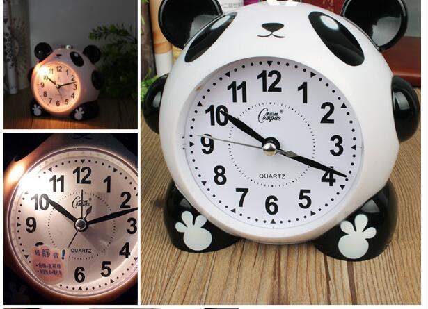 top 10 bai van mau ta cai dong ho bao thuc 6 - Top 10 bài văn mẫu tả cái đồng hồ báo thức