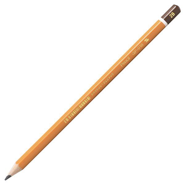 top 10 bai van mau ta cay but chi 1 - Top 10 bài văn mẫu tả cây bút chì