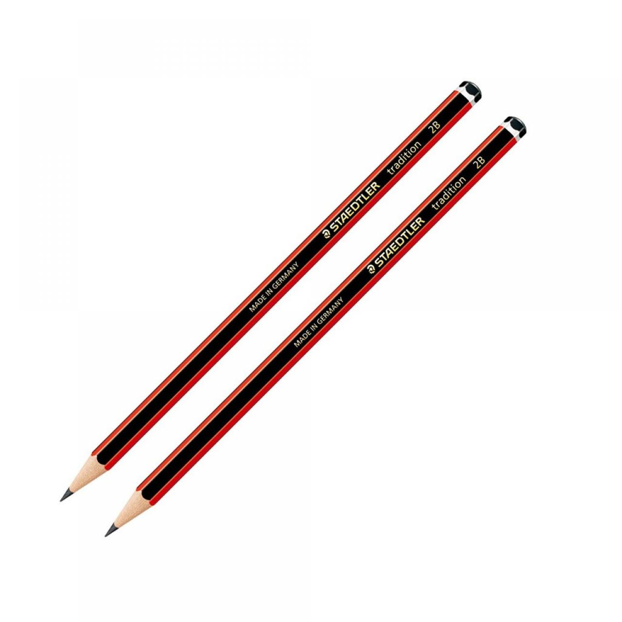top 10 bai van mau ta cay but chi 2 - Top 10 bài văn mẫu tả cây bút chì