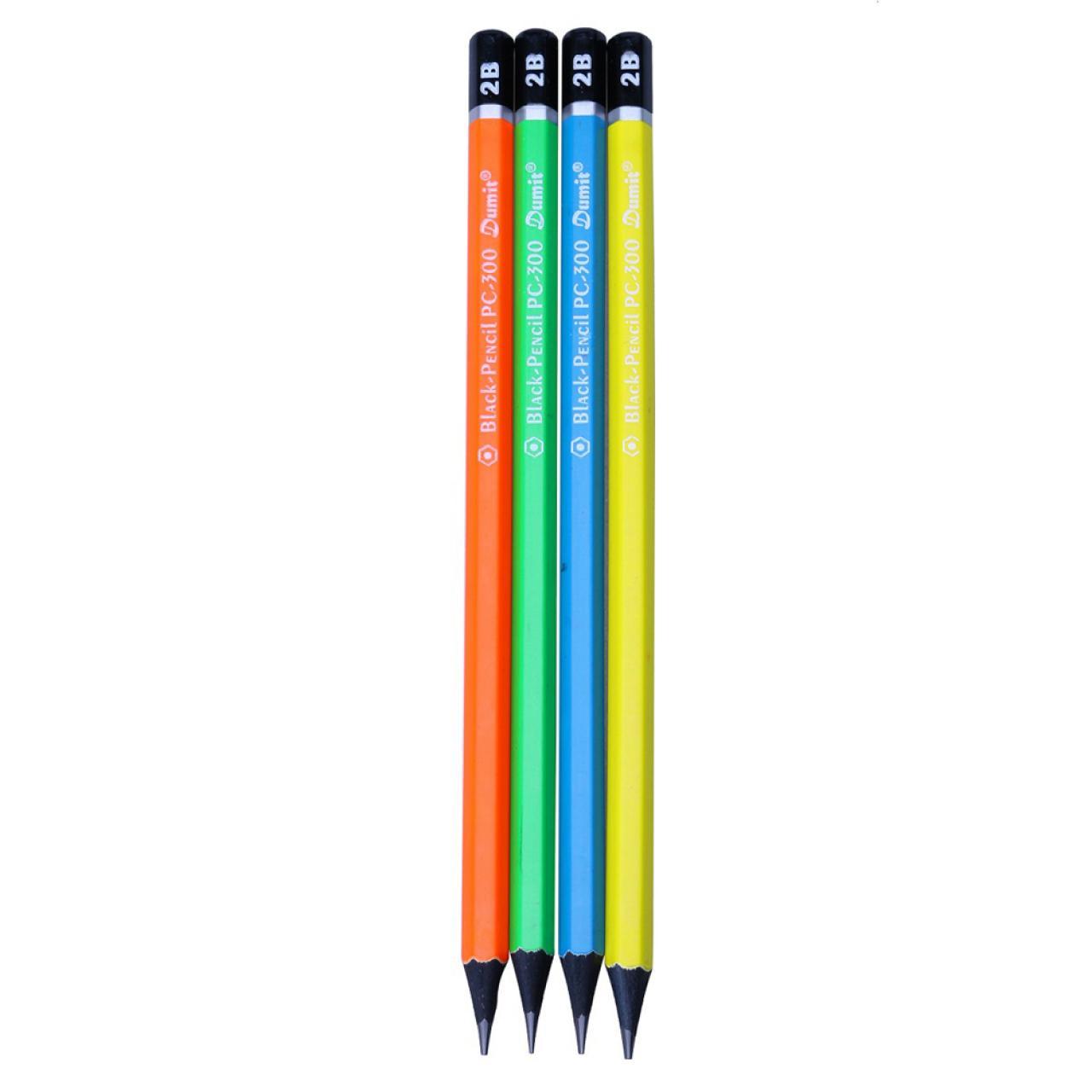 top 10 bai van mau ta cay but chi 3 - Top 10 bài văn mẫu tả cây bút chì