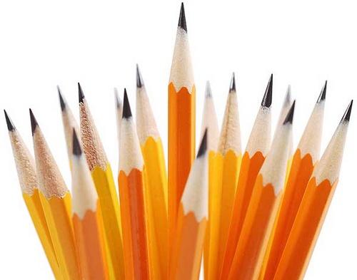 top 10 bai van mau ta cay but chi 4 - Top 10 bài văn mẫu tả cây bút chì