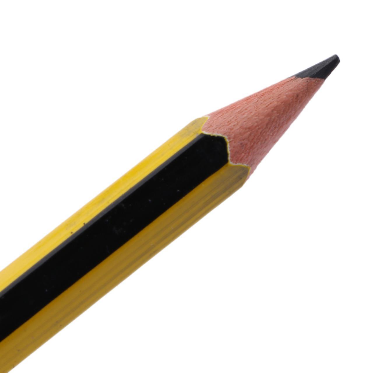 top 10 bai van mau ta cay but chi 5 - Top 10 bài văn mẫu tả cây bút chì