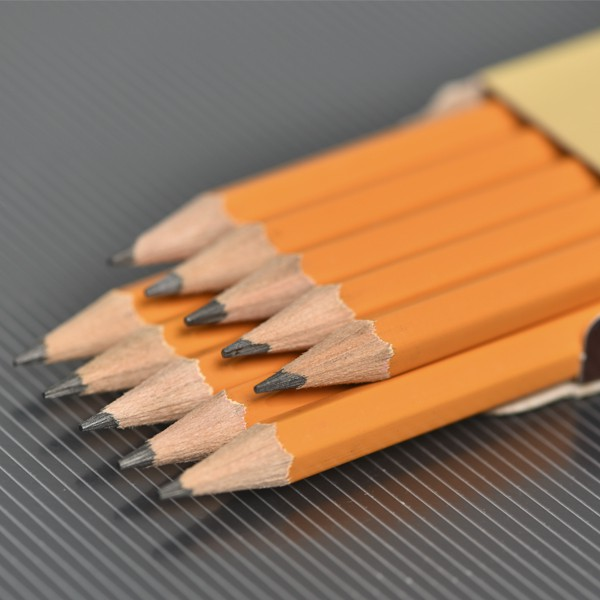 top 10 bai van mau ta cay but chi 8 - Top 10 bài văn mẫu tả cây bút chì