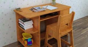 top 10 bai van mau ta chiec ban hoc 310x165 - Top 10 bài văn mẫu tả chiếc bàn học