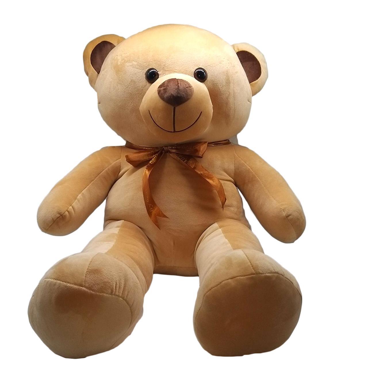 top 10 bai van mau ta con gau bong em yeu thich hay nhat - Top 10 bài văn mẫu tả con gấu bông em yêu thích hay nhất