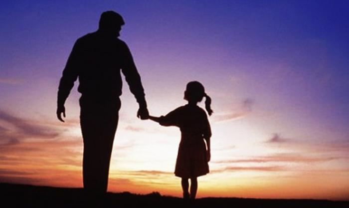 top 10 bai van mau ta ve bo cua em hay nhat - Top 10 bài văn mẫu tả về bố của em hay nhất