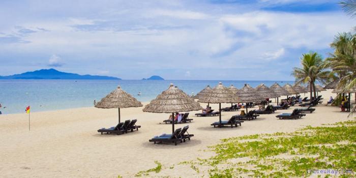 top 10 bai bien dep nhat viet nam 9 - Top 10 bãi biển đẹp nhất Việt Nam