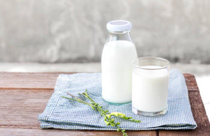 top 10 cac mon an cho ba me sinh mo nhanh khoe - Top 10 các món ăn cho bà mẹ sinh mổ nhanh khỏe