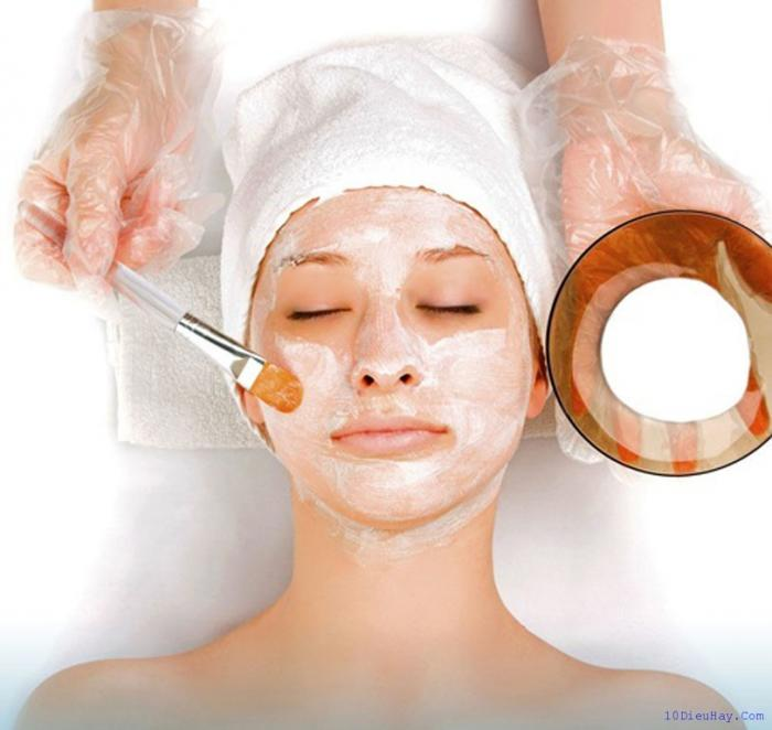 top 10 cach cham soc da dau an toan va hieu qua 3 - Top 10 cách chăm sóc da dầu an toàn và hiệu quả
