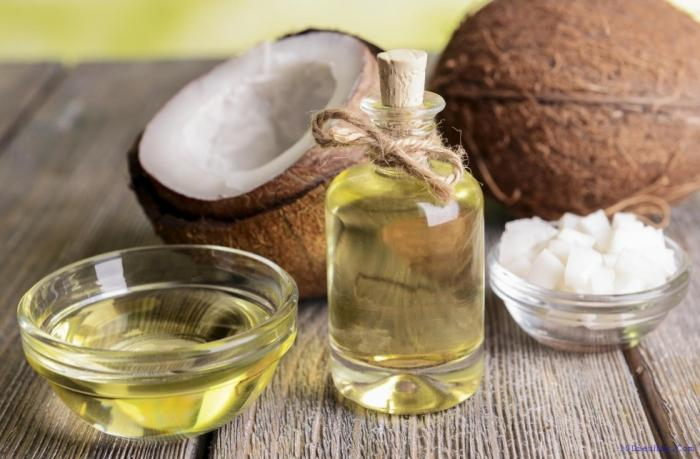 top 10 cach cham soc da kho an toan va hieu qua 1 - Top 10 cách chăm sóc da khô an toàn và hiệu quả