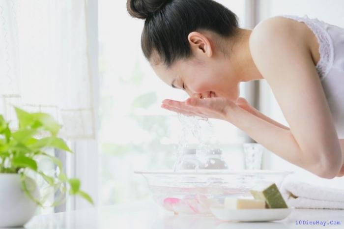 top 10 cach cham soc da nhay cam an toan va hieu qua 4 - Top 10 cách chăm sóc da nhạy cảm an toàn và hiệu quả