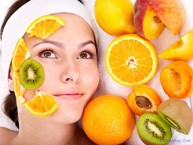 top 10 cach cham soc da nhay cam an toan va hieu qua 5 - Top 10 cách chăm sóc da nhạy cảm an toàn và hiệu quả