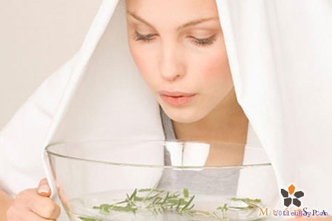 top 10 cach tri mun dau trang an toan ma hieu qua 6 - Top 10 cách trị mụn đầu trắng an toàn mà hiệu quả