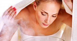 Top 10 cách trị mụn đầu trắng an toàn và hiệu quả