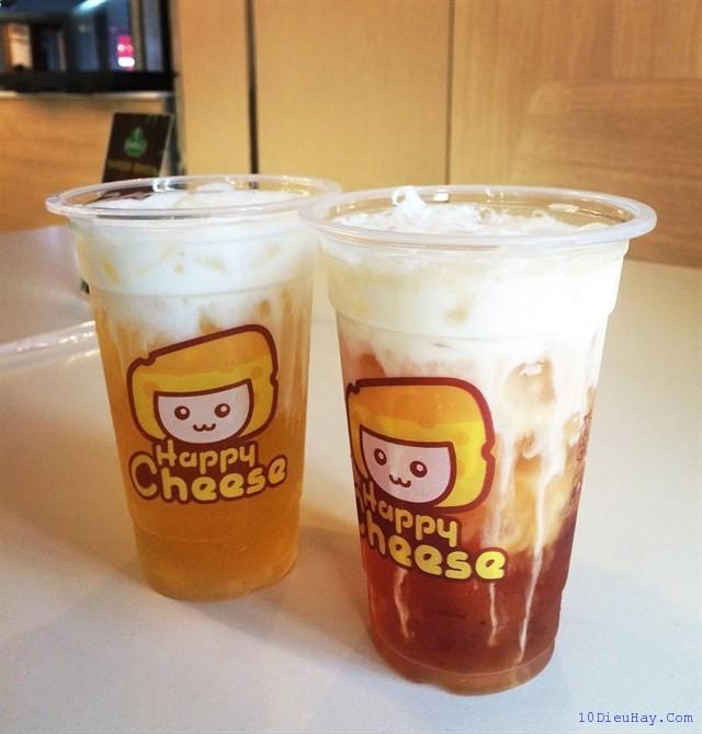 top 10 chuoi quan tra sua ngon nhat o tp ho chi minh 7 - Top 10 chuỗi quán trà sữa ngon nhất ở Tp Hồ Chí Minh