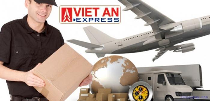 top 10 cong ty chuyen phat nhanh lon nhat o viet nam 7 - Top 10 công ty chuyển phát nhanh lớn nhất ở Việt Nam