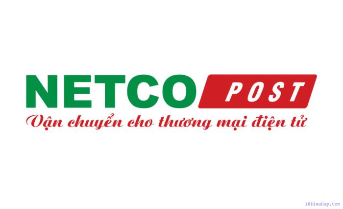 top 10 cong ty chuyen phat nhanh lon nhat o viet nam - Top 10 công ty chuyển phát nhanh lớn nhất ở Việt Nam