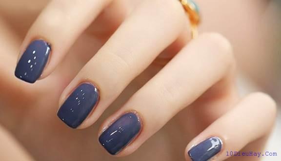 top 10 dia chi lam nail dep nhat o ha noi 5 - Top 10 địa chỉ làm nail đẹp nhất ở Hà Nội