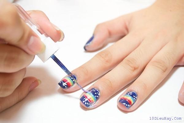 top 10 dia chi lam nail dep nhat o tp ho chi minh 1 - Top 10 địa chỉ làm nail đẹp nhất ở Tp Hồ Chí Minh