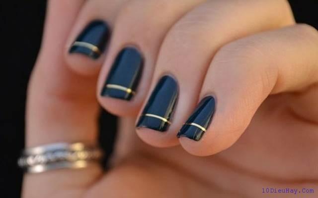 top 10 dia chi lam nail dep nhat o tp ho chi minh 6 - Top 10 địa chỉ làm nail đẹp nhất ở Tp Hồ Chí Minh