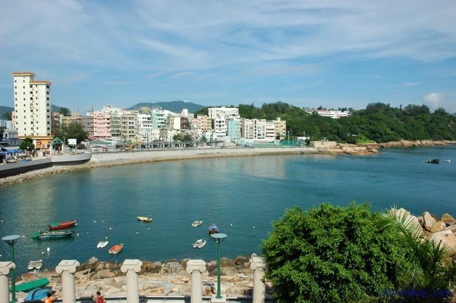 top 10 dia diem du lich dep noi tieng nhat hong kong 1 - Top 10 địa điểm du lịch đẹp nổi tiếng nhất Hong Kong