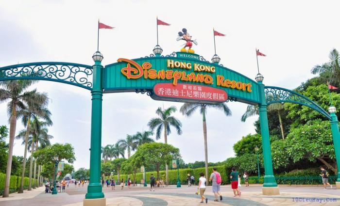 top 10 dia diem du lich dep noi tieng nhat hong kong 2 - Top 10 địa điểm du lịch đẹp nổi tiếng nhất Hong Kong