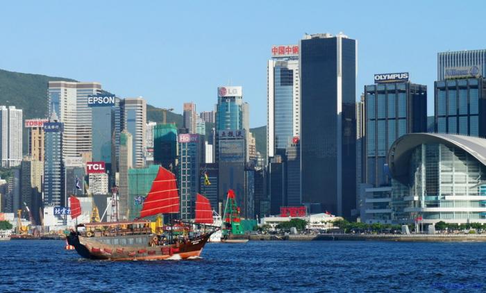 top 10 dia diem du lich dep noi tieng nhat hong kong 7 - Top 10 địa điểm du lịch đẹp nổi tiếng nhất Hong Kong